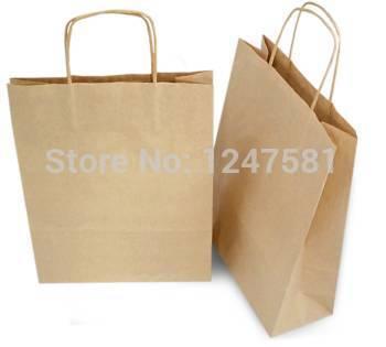achetez en gros sacs en papier kraft pas cher en ligne des grossistes sacs. Black Bedroom Furniture Sets. Home Design Ideas