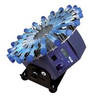 SCILOGEX MX-RD-Pro LCD Digital Tube Rotator FREE SHIPPING