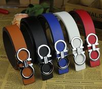 Hot Sell Unisex women / Men Belt Low Price pu Leather Men Belt Strap Famous Designer Belt Men Free Shipping