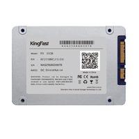 """F6 32GB 2.5"""" SATAIII SSD New KingFast  ( KF2710MCJ15-032 ) for Lenovo Dell HP ASUS Acer Toshiba Thinkpad Sony laptop"""