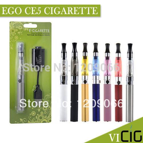 CE5 ego CE5 electeonic kit CE5 Electronic Cigarette EGO CE5