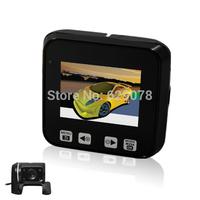 full hd 1080P night driving cameras Camera Video Recorder Dash Cam G-sensor Car recorder DVR toy video cam