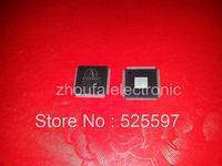 Free shipping AR7240-AH1A AR7240 in stock