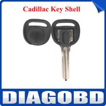 wholesale key cadillac