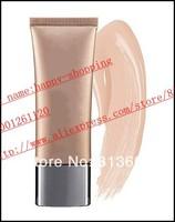 2014 New - 50 pcs nake skin primer beauty blam spf 20 35ml makeup! happy-shopping