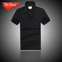 2014 new summer Men's women short sleeve cotton causal t-shirt for men women clothing  shirt Indian T-shirts tops tees wholesale