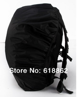 Bag coat,water proofed cover,Bag accessories