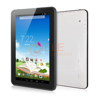 "10 inch tablet pc allwinner a31s quad core Android 4.4 1GB 16GB Bluetooth HDMI Dual camera Capacitive screen 10"" tablet"