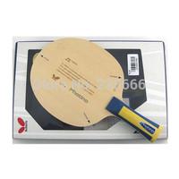 The Original Butterfly Table Tennis Racket Butterfly PHOTINO 35521Table Tennis Blade New Butterfly Table Tennis