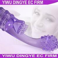 New Clitoris Stimulator Strong Bullet  Dildo Vibrator Clit Vibrators Mini AV Massager Adult Sex Toys Sex Products