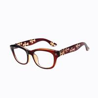 Upscale Name Brand Plain Glass Spectacles,High Quality Women Retro Elegant Espetaculos De Vidro Lisol,Men Vintage Lunettes G256