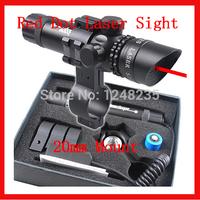 Лазер для охоты ESDY w /weaver laser sight