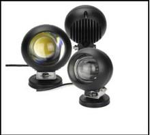 wholesale lamps cheap