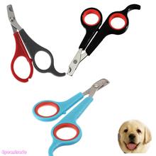 popular pet trimmer