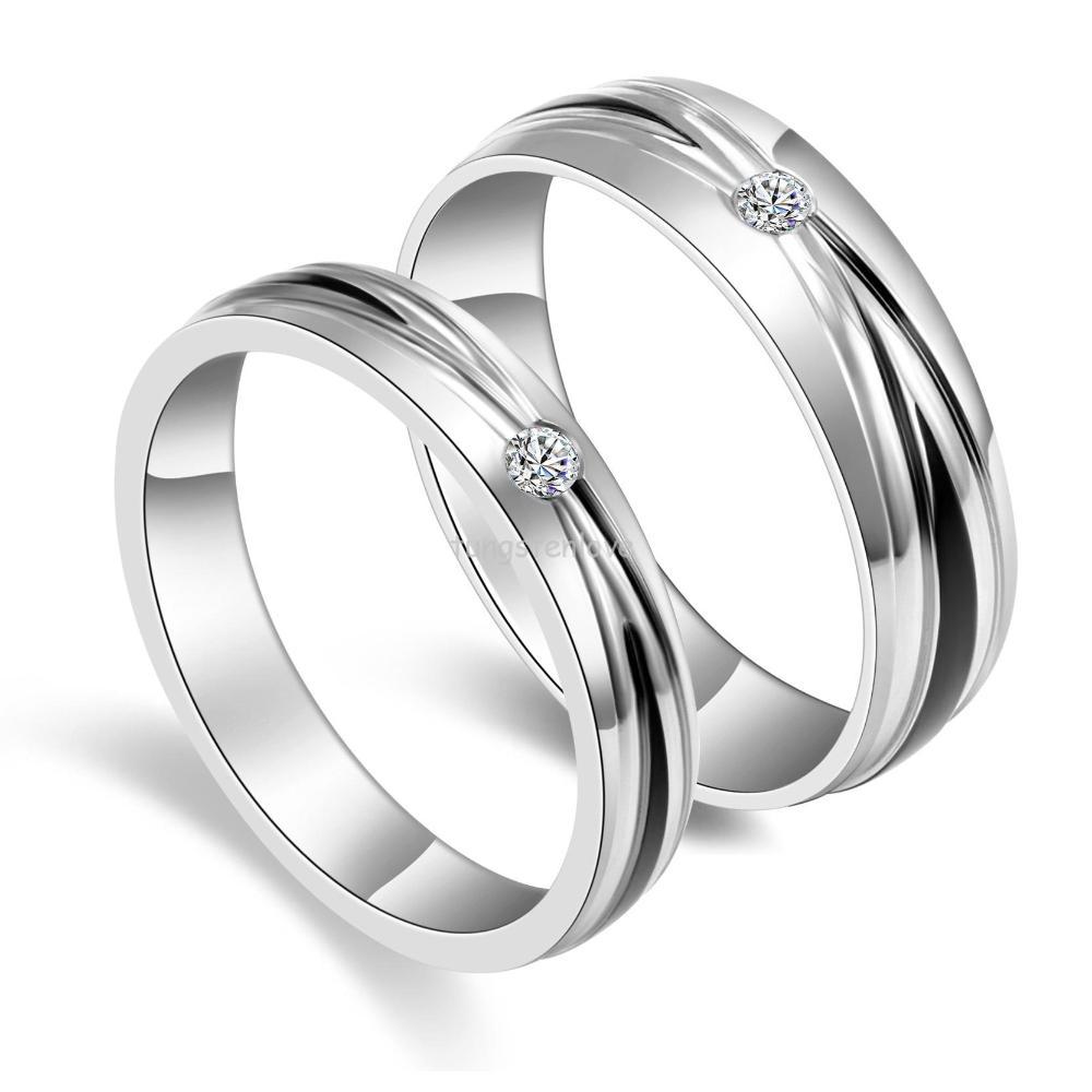 get cheap infinity ring aliexpress