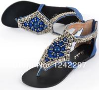 Туфли на высоком каблуке toe 008