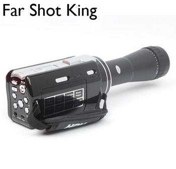 12MP 70X оптический зум высокая ясно далеко снимать цифровой камерой дистанционного съемки цифровой vedio