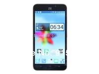 ZTE Grand S II 5.5 inch quad core qualcomm MSM8974AB 2G ram 16G rom 1920x1080 screen LTE 4G smart phone multi language