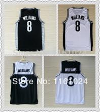popular deron williams basketball