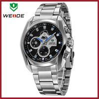 Relogio Masculino Original Sports Watches Men Luxury Brand WEIDE Wristwatches Reloj Hombre Saat Men Montre Deportivos Hodinky