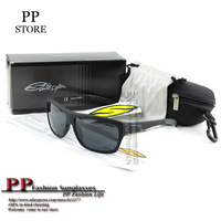 Brand sports men sunglasses Smith cycling new 2014 mastermlnd coating women sun glasses retail come with original packages