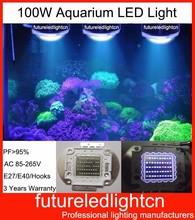 popular led ebay