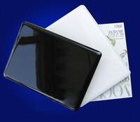 "13.3"" Brand Ultra slim laptop+Intel(R)Atom(TM)CPU D2500 windows 7 OS4G RAM &500G HDD"