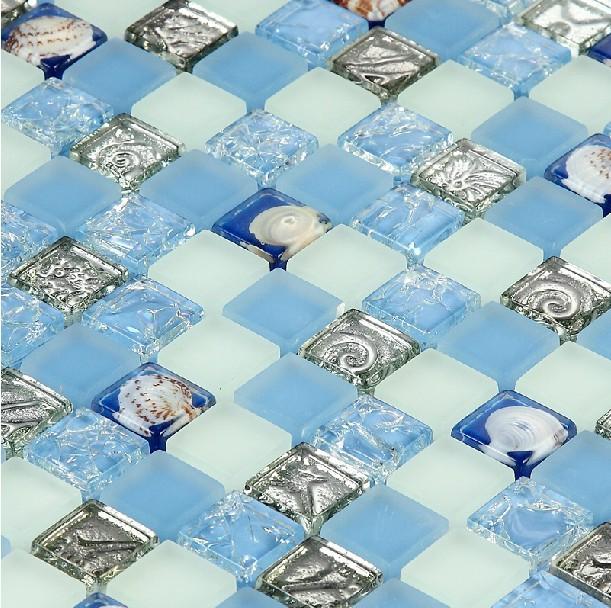 mosaic bathroom mirrors uk images