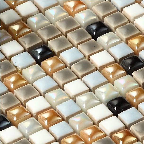 Online kopen wholesale grijze keramische tegels uit china grijze keramische tegels groothandel - Porselein vloeren ...
