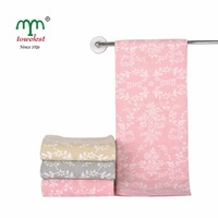 2014 New 3pcs/set 140*70cm bath towel 100% Cotton towels 2-ply Gauze Cloth Bathrooom Beach towels MMY Brand Free shipping