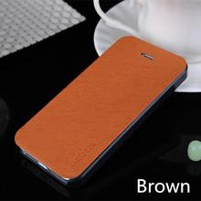 popular iphone sgp case
