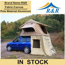 popular roof tent