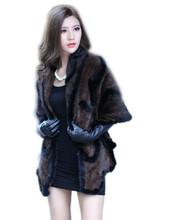 wholesale genuine fur