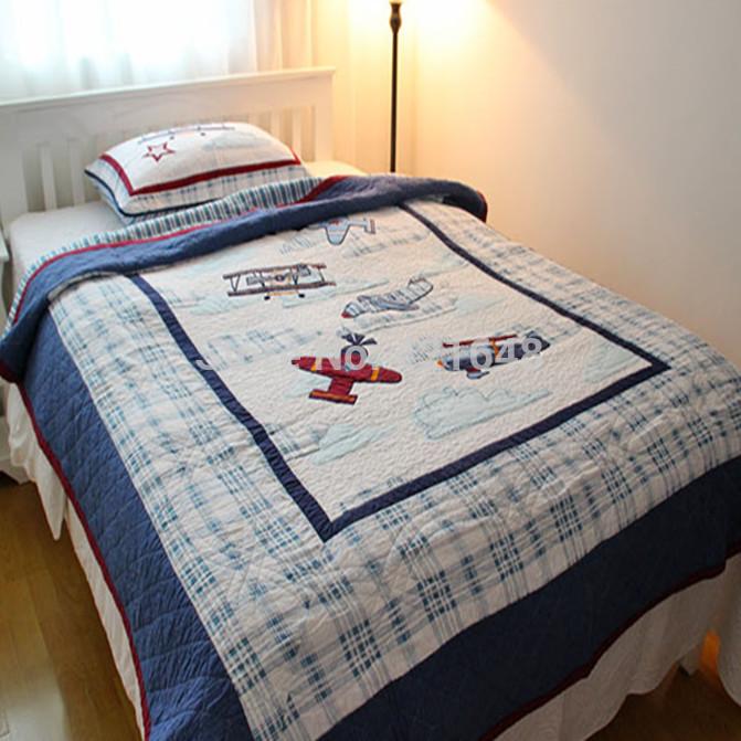 Kingsize Bett Kaufen ist schöne design für ihr haus ideen