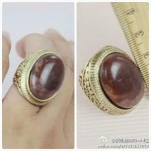 wholesale unusual silver jewelry