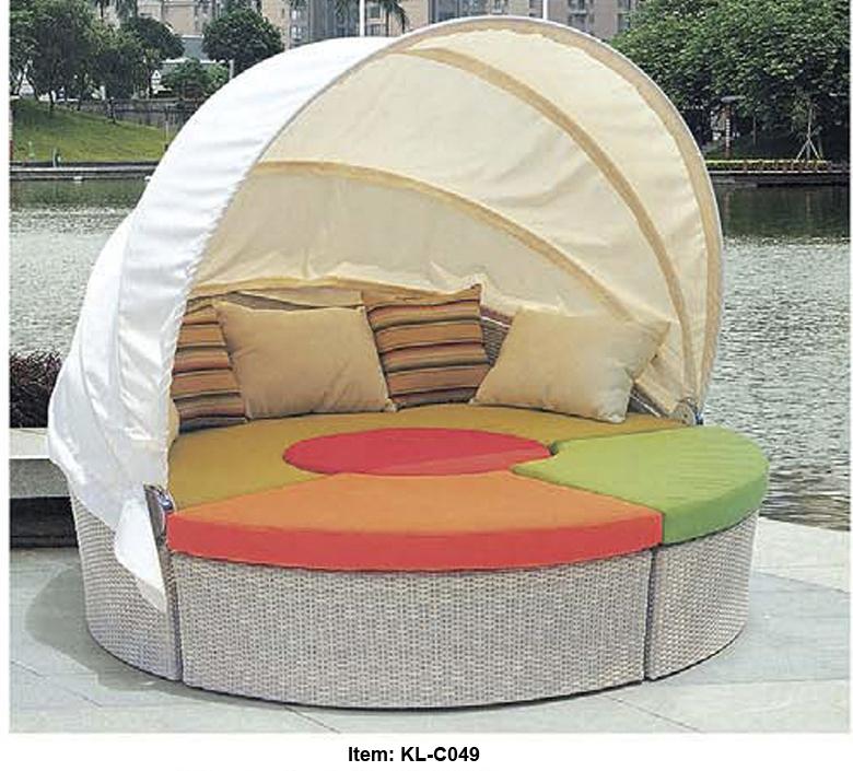 ... ottoman tafel rotan meubels instelling zand bankstel(China (Mainland