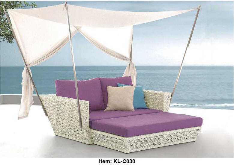 Online Get Cheap Purple Patio Furniture