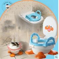 kingtoy Mini baby toilet child toilet baby toilet baby potty