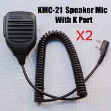 popular hands free walkie talkie