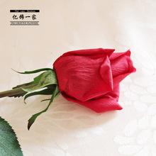popular valentine flower