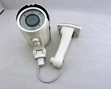 popular cctv camera resolution
