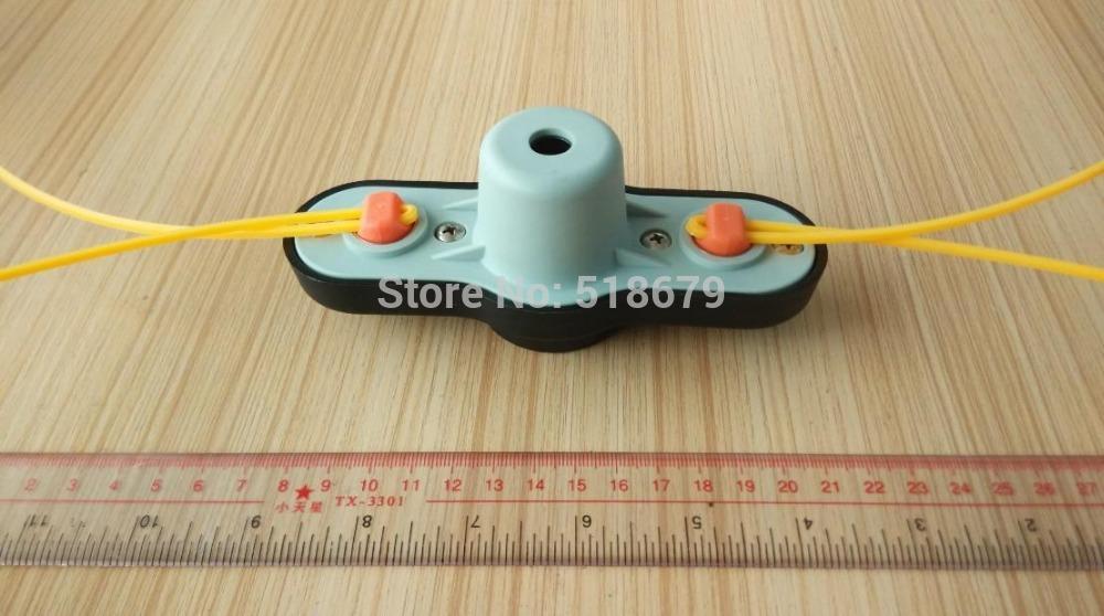 Комплектующие к инструментам DINYI  JH-TM2830 комплектующие к инструментам 225pcs nbr o