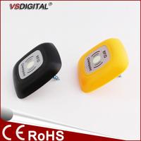 RFID 125Khz durable checkpoint / tag