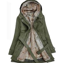 popular winter coat
