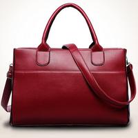 VEEVAN elegant women bag fashion women handbag in women's shoulder bag desigual women's messenger bags famous brand tote bag