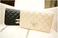 2014 NEW ARRIVAL Free Shipping Women Handbag Messenger Bags Fashion Bags for Women