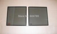 linear polarized 3D filter size 35*35cm