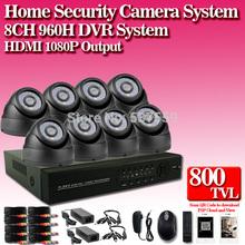 popular usb security alarm