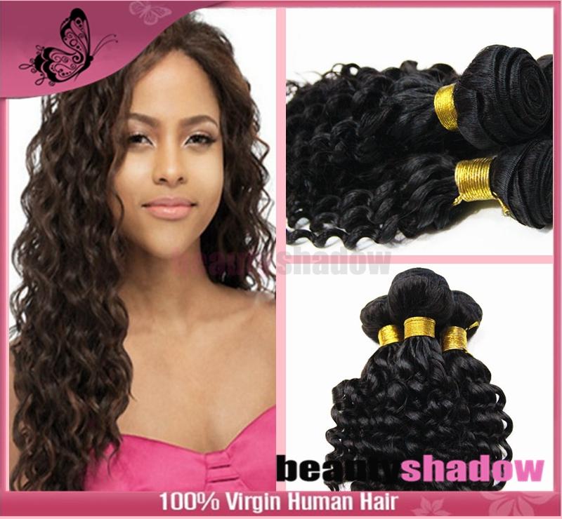 Curly Hair Extensions Sally Hair,sally Hair Extension