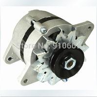 kinroad Joyner goka 650cc 276 engine parts alternator   for roketa ,goka ,kazuma, buggy ,utv, go kart, atv